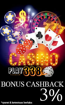 bonus-cashback-casino-play338