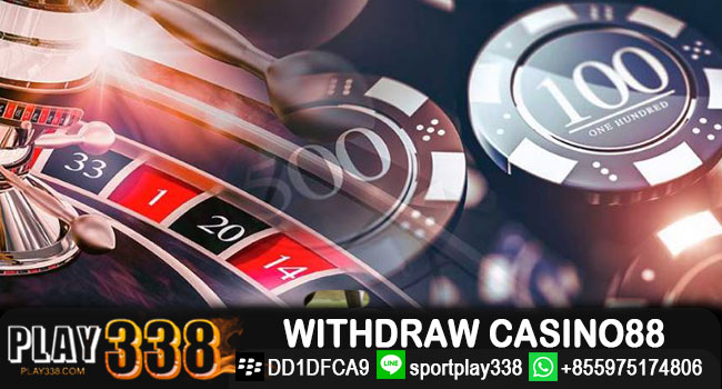 withdraw-casino88