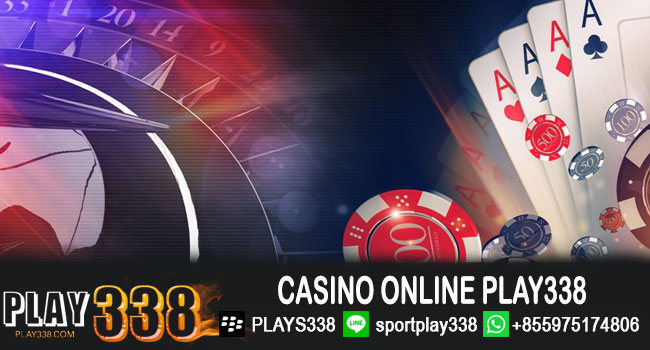 casino-online-play338