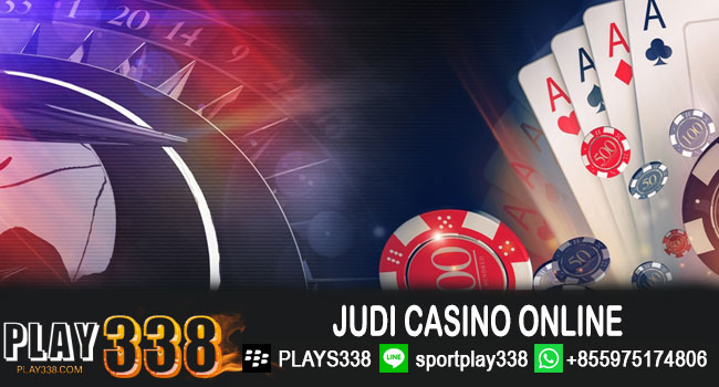 judi-casino-online-play338